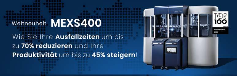 mexs400banner_mobile